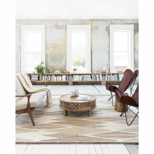 Loloi Evelina EVE-04 Contemporary Hand Woven Area Rug-Rugs-Loloi-Heaven's Gate Home, LLC