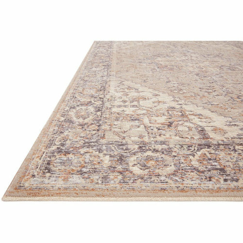 Loloi Faye FAY-01 Transitional Power Loomed Area Rug-Rugs-Loloi-Heaven's Gate Home, LLC