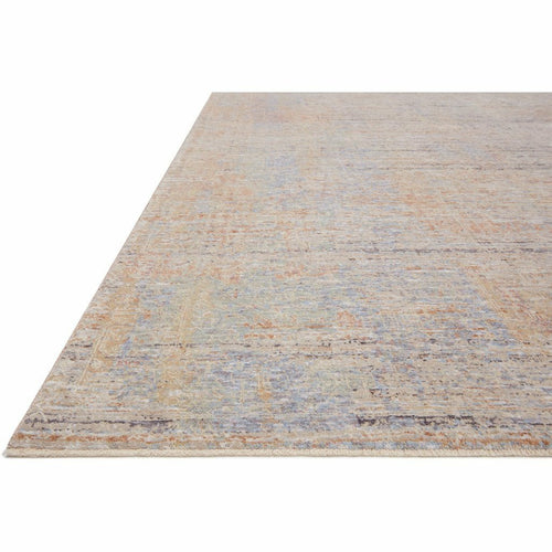 Loloi Faye FAY-07 Transitional Power Loomed Area Rug
