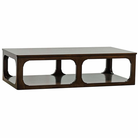 CFC Gimso Alder Coffee Table, Large (68