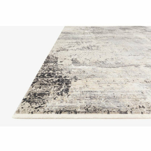 Loloi Franca FRN-02 Transitional Power Loomed Area Rug