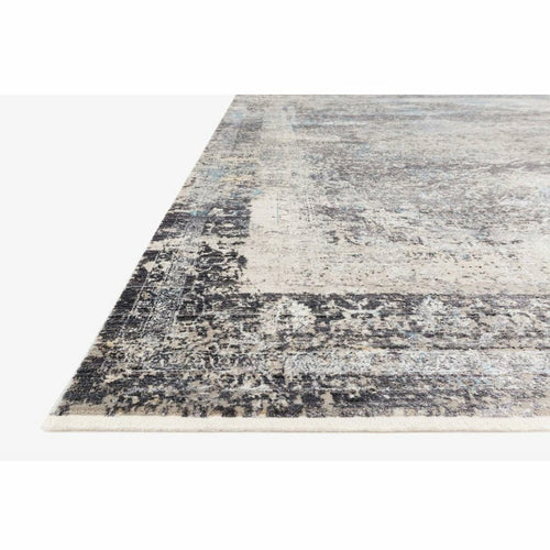 Loloi Franca FRN-03 Transitional Power Loomed Area Rug