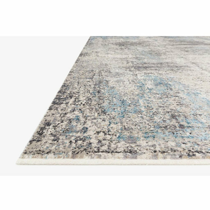 Loloi Franca FRN-04 Transitional Power Loomed Area Rug-Rugs-Loloi-Heaven's Gate Home, LLC