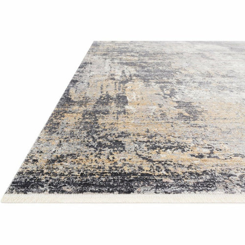 Loloi Gemma GEM-03 Traditional Power Loomed Area Rug-Rugs-Loloi-Heaven's Gate Home, LLC