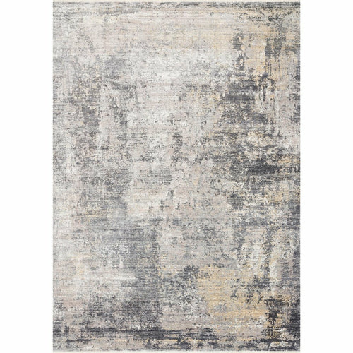 "Loloi Gemma GEM-03 Traditional Power Loomed Area Rug-Rugs-Loloi-Multi-1'-6"" x 1'-6"" Sample-Heaven's Gate Home, LLC"
