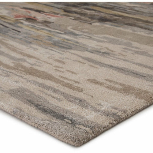 Jaipur Living Genesis Ryenn GES48 Contemporary Handmade Area Rug-Rugs-Jaipur Living-Heaven's Gate Home, LLC