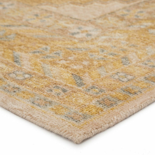 Jaipur Living Gallant Enfield GLT03 Transitional Handmade Area Rug