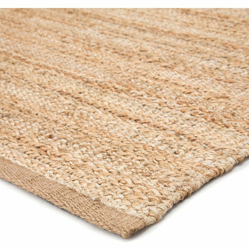 Jaipur Living Himalaya Canterbury HM01 Transitional Handmade Area Rug