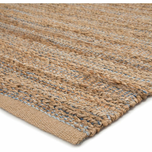 Jaipur Living Himalaya Canterbury HM02 Transitional Handmade Area Rug
