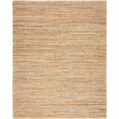 "Jaipur Living Himalaya Canterbury HM02 Transitional Handmade Area Rug-Rugs-Jaipur Living-Beige-3'6""X5'6""-Heaven's Gate Home, LLC"