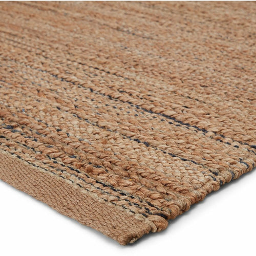Jaipur Living Himalaya Canterbury HM13 Transitional Handmade Area Rug
