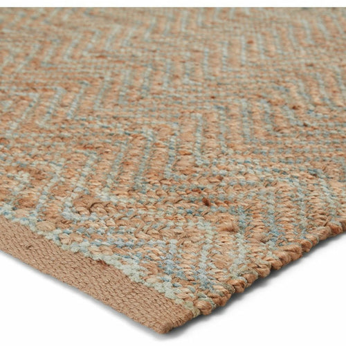 Jaipur Living Himalaya Reap HM20 Transitional Handmade Area Rug