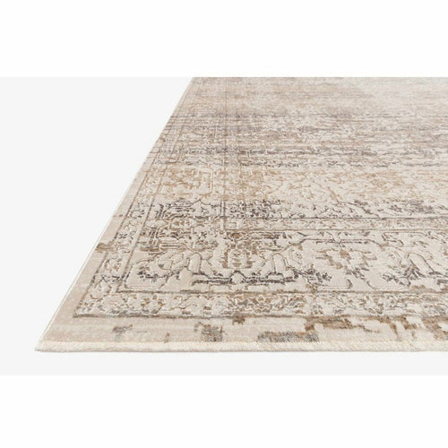 Loloi Homage HOM-02 Transitional Power Loomed Area Rug