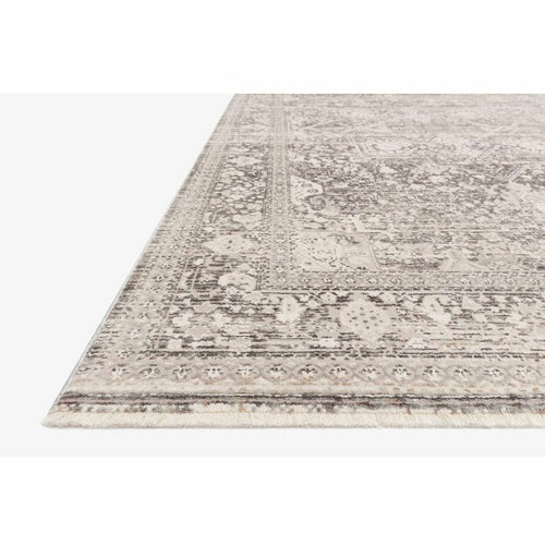 Loloi Homage HOM-04 Transitional Power Loomed Area Rug