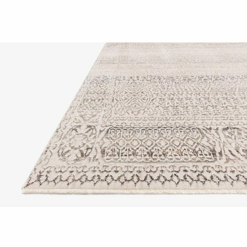 Loloi Homage HOM-05 Transitional Power Loomed Area Rug