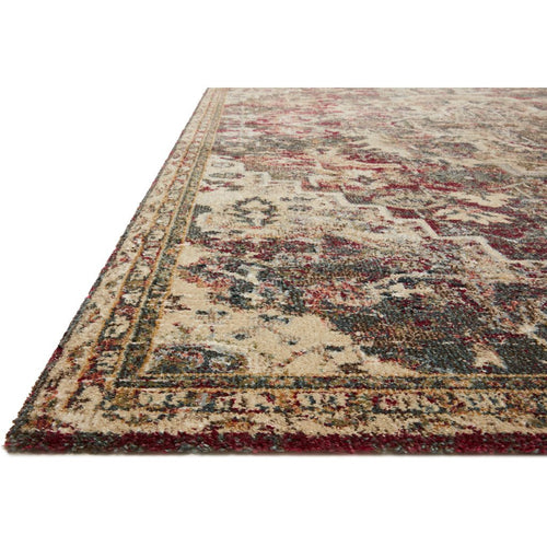 Loloi Jasmine JAS-03 Contemporary Power Loomed Area Rug-Rugs-Loloi-Heaven's Gate Home, LLC