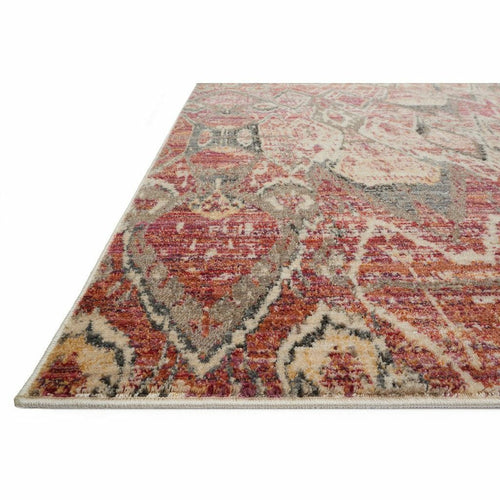 Loloi Javari JV-04 Contemporary Power Loomed Area Rug-Rugs-Loloi-Heaven's Gate Home, LLC