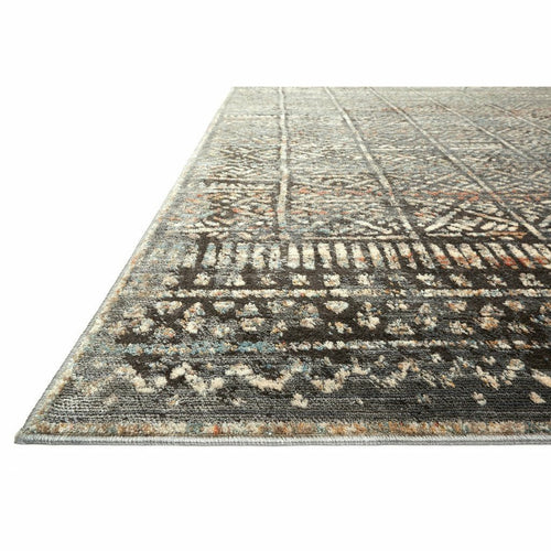 Loloi Javari JV-06 Contemporary Power Loomed Area Rug-Rugs-Loloi-Heaven's Gate Home, LLC