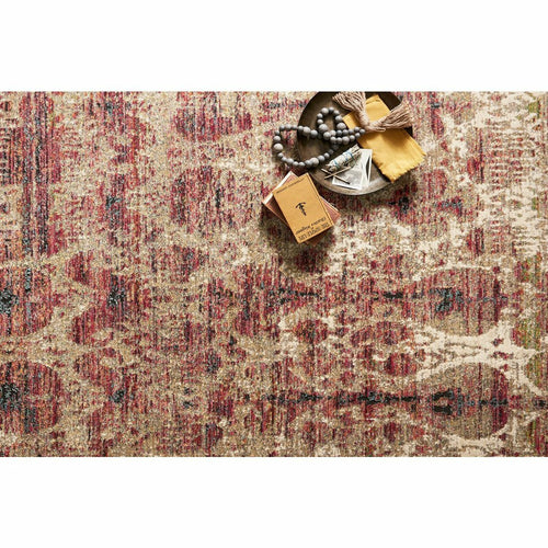 Loloi Javari JV-10 Contemporary Power Loomed Area Rug-Rugs-Loloi-Heaven's Gate Home, LLC