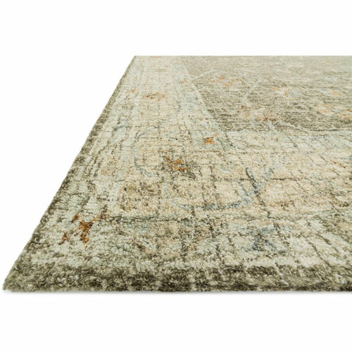 Loloi Julian JI-02 Transitional Hooked Area Rug-Rugs-Loloi-Heaven's Gate Home, LLC