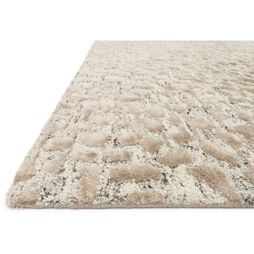 Loloi Juneau JY-02 Contemporary Hand Tufted Area Rug-Rugs-Loloi-Heaven's Gate Home, LLC