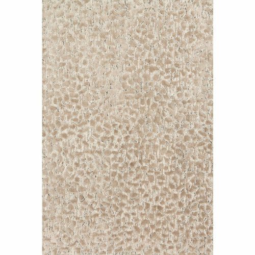 "Loloi Juneau JY-02 Contemporary Hand Tufted Area Rug-Rugs-Loloi-Taupe-1'-6"" x 1'-6"" Sample-Heaven's Gate Home, LLC"