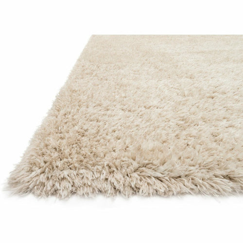 Loloi Kayla Shag KAY-01 Shags Power Loomed Area Rug-Rugs-Loloi-Heaven's Gate Home, LLC