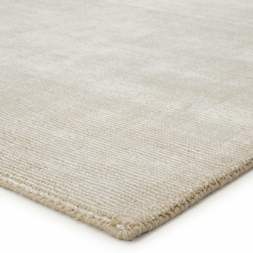 Jaipur Living Konstrukt Kelle KT03 Transitional Handmade Area Rug-Rugs-Jaipur Living-Heaven's Gate Home, LLC