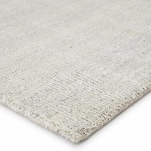 Jaipur Living Konstrukt Kelle KT39 Transitional Handmade Area Rug-Rugs-Jaipur Living-Heaven's Gate Home, LLC