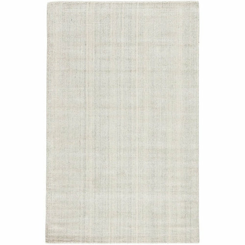 Jaipur Living Konstrukt Kelle KT39 Transitional Handmade Area Rug-Rugs-Jaipur Living-White-2'X3'-Heaven's Gate Home, LLC