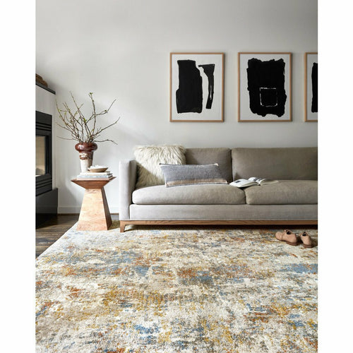 Loloi Landscape LAN-03 Contemporary Power Loomed Area Rug-Rugs-Loloi-Heaven's Gate Home, LLC