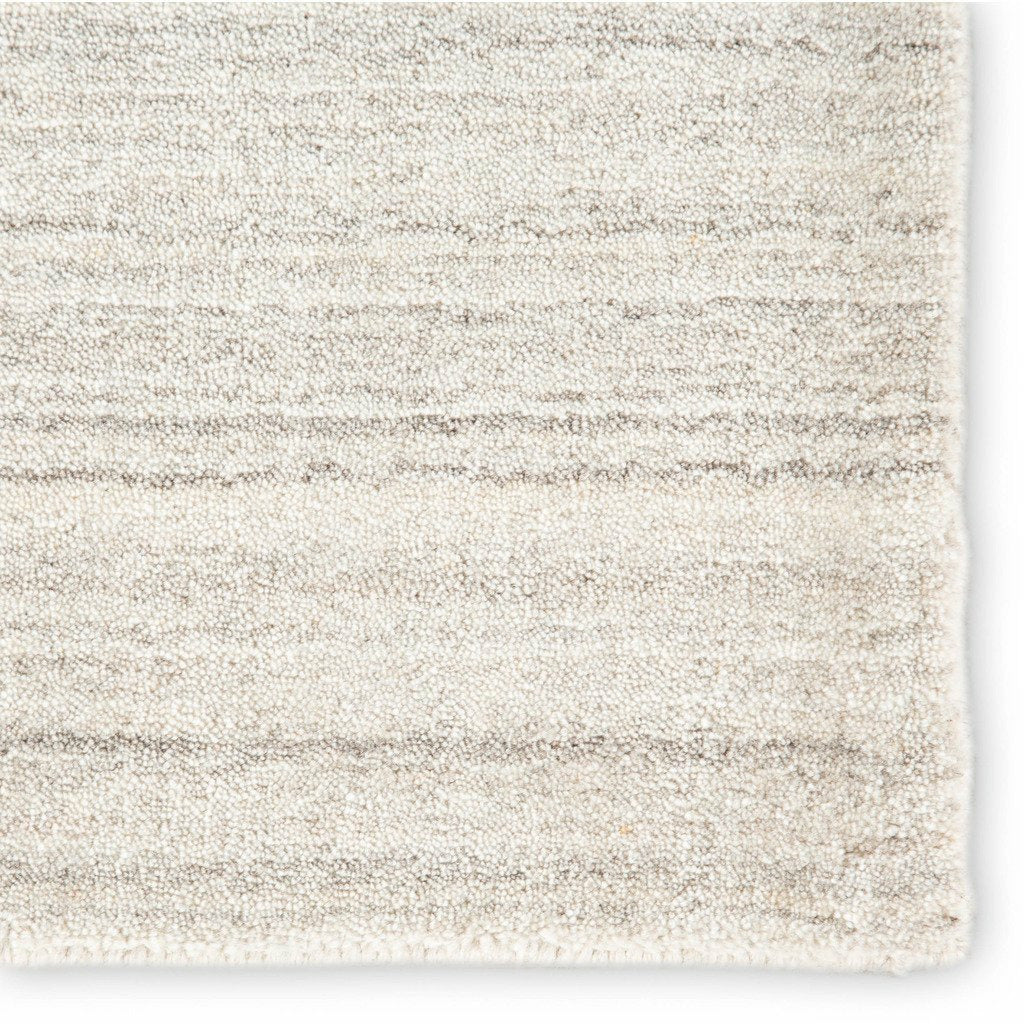 Jaipur Living Lefka Bellweather LEF06 Contemporary Handmade Area Rug