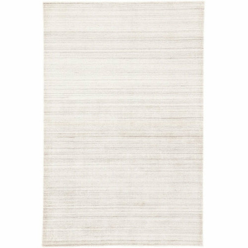 Jaipur Living Lefka Bellweather LEF06 Contemporary Handmade Area Rug-Rugs-Jaipur Living-Ivory-5'X8'-Heaven's Gate Home, LLC