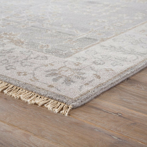 Jaipur Living Liberty Reagan LIB02 Transitional Handmade Area Rug-Rugs-Jaipur Living-Heaven's Gate Home, LLC