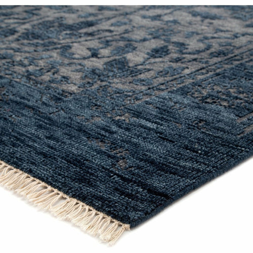 Jaipur Living Liberty Abington LIB06 Transitional Handmade Area Rug