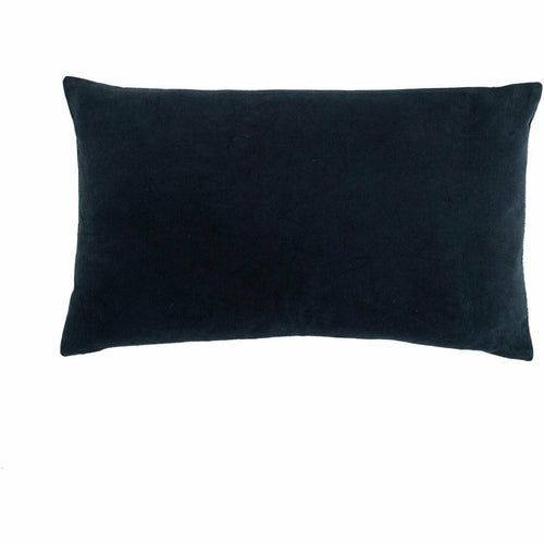 Jaipur Living Amer Mercado Indigo Handmade Pillow, Set/2-Pillows-Jaipur Living-Heaven's Gate Home, LLC