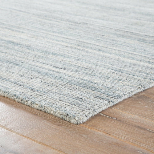 Jaipur Living Madras Vassa MDS05 Contemporary Handmade Area Rug