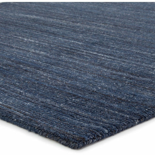 Jaipur Living Madras Vassa MDS06 Contemporary Handmade Area Rug