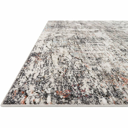 Loloi Medusa MED-01 Contemporary Power Loomed Area Rug-Rugs-Loloi-Heaven's Gate Home, LLC