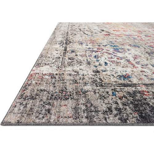 Loloi Medusa MED-02 Contemporary Power Loomed Area Rug-Rugs-Loloi-Heaven's Gate Home, LLC