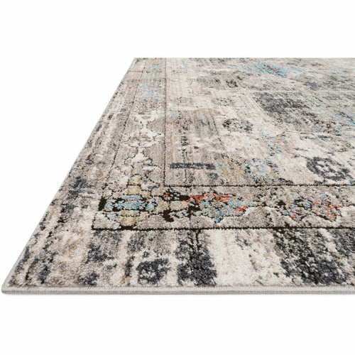 Loloi Medusa MED-05 Contemporary Power Loomed Area Rug-Rugs-Loloi-Heaven's Gate Home, LLC