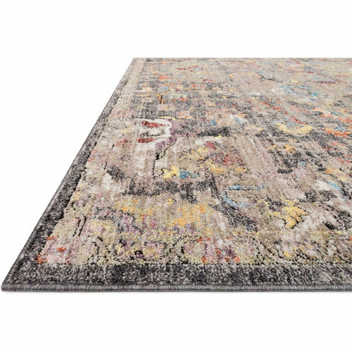 Loloi Medusa MED-06 Contemporary Power Loomed Area Rug-Rugs-Loloi-Heaven's Gate Home, LLC
