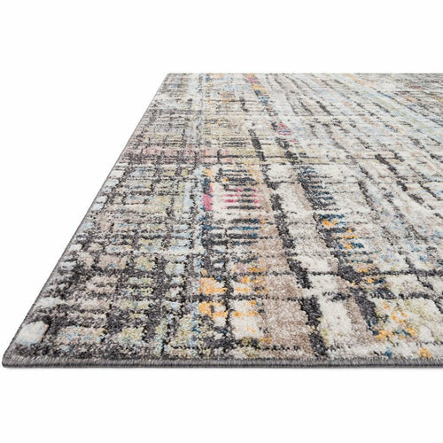 Loloi Medusa MED-08 Contemporary Power Loomed Area Rug-Rugs-Loloi-Heaven's Gate Home, LLC
