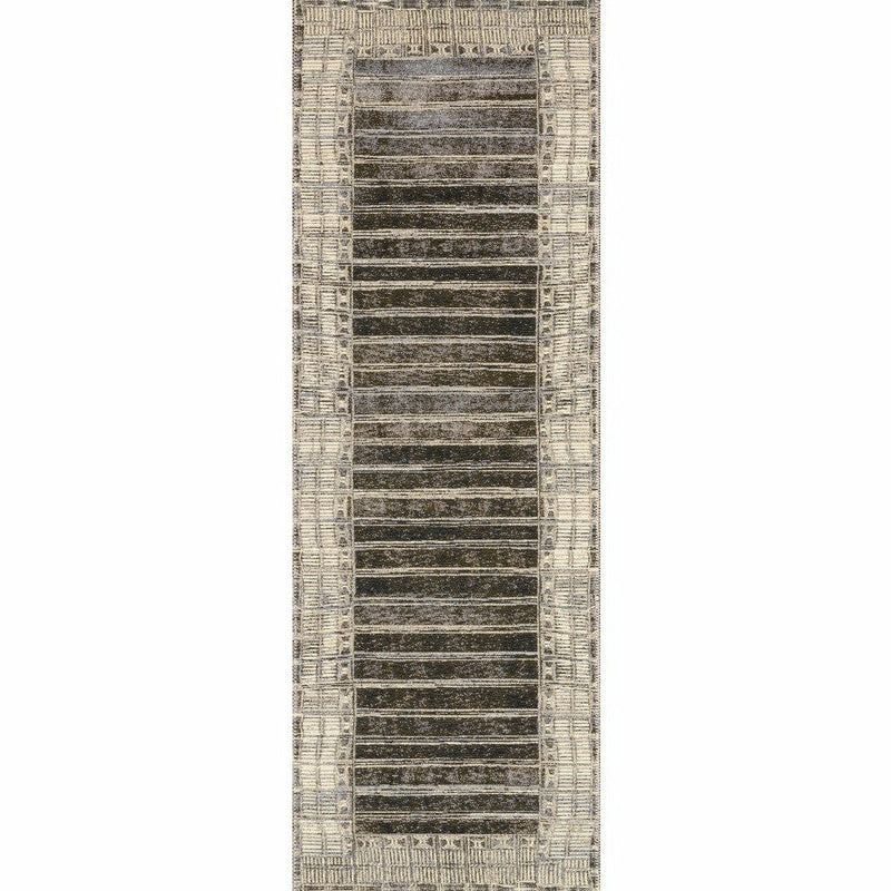 Loloi Mika MIK-07 Indoor/Outdoor Power Loomed Area Rug-Rugs-Loloi-Heaven's Gate Home, LLC