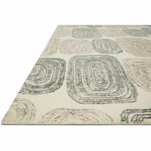 Loloi Milo MLO-01 Contemporary Hand Tufted Area Rug-Rugs-Loloi-Heaven's Gate Home, LLC