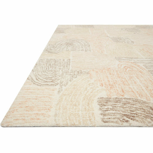 Loloi Milo MLO-02 Contemporary Hand Tufted Area Rug-Rugs-Loloi-Heaven's Gate Home, LLC