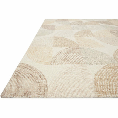 Loloi Milo MLO-03 Contemporary Hand Tufted Area Rug-Rugs-Loloi-Heaven's Gate Home, LLC