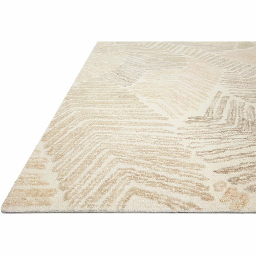 Loloi Milo MLO-05 Contemporary Hand Tufted Area Rug-Rugs-Loloi-Heaven's Gate Home, LLC