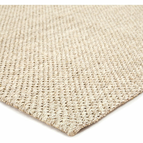 Jaipur Living Naturals Sanibel Naples NAS07 Coastal Machine Made Area Rug