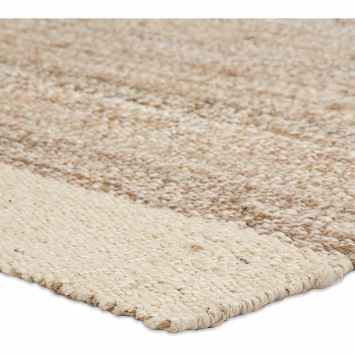 Jaipur Living Naturals Tobago Mallow NAT12 Bohemian Handmade Area Rug-Rugs-Jaipur Living-Heaven's Gate Home, LLC